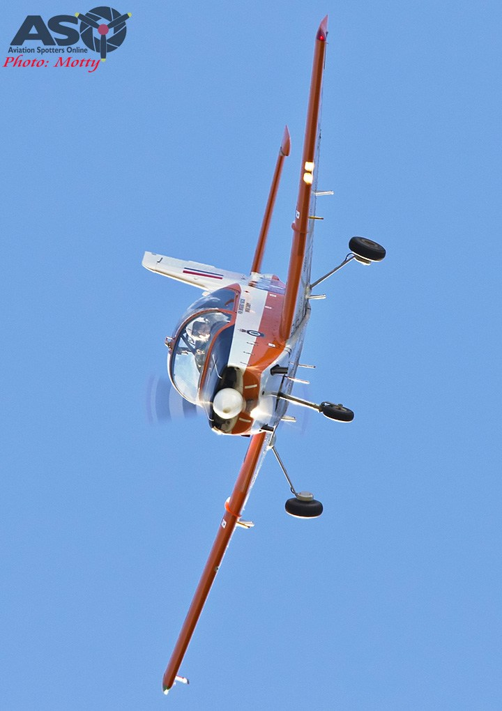 Mottys-Warnervale-2021-Heritage-Trainers-14214-DTLR-1-001-ASO