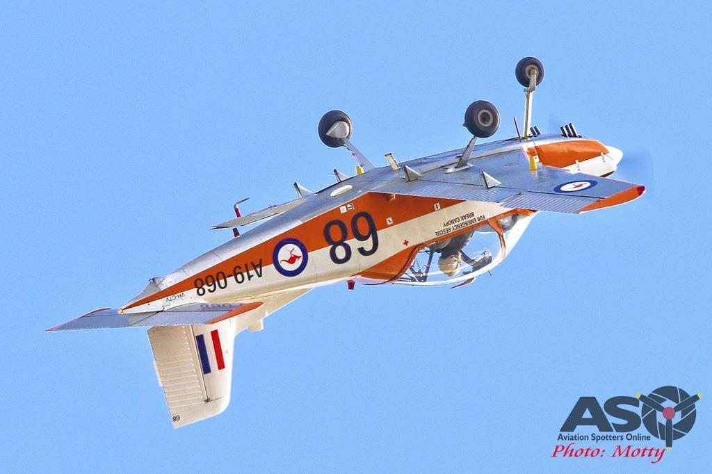 Mottys-Warnervale-2021-Heritage-Trainers-14272-DTLR-1-001-ASO