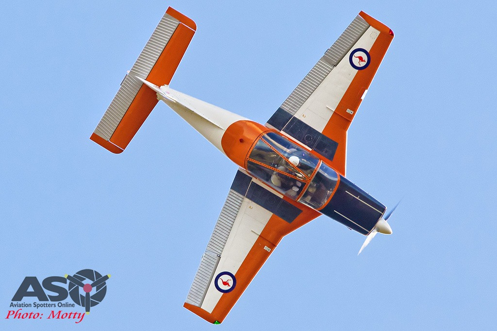 Mottys-Warnervale-2021-Heritage-Trainers-14297-DTLR-1-001-ASO