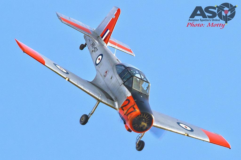 Mottys-Warnervale-2021-Heritage-Trainers-14483-DTLR-1-001-ASO