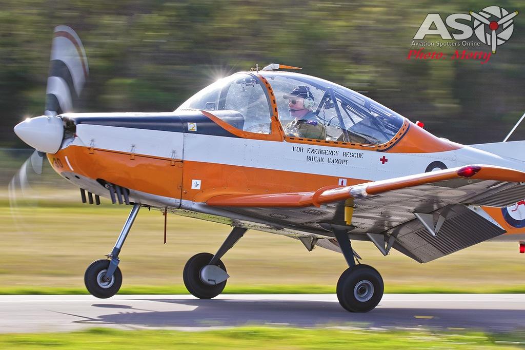 Mottys-Warnervale-2021-Heritage-Trainers-14557-DTLR-1-001-ASO