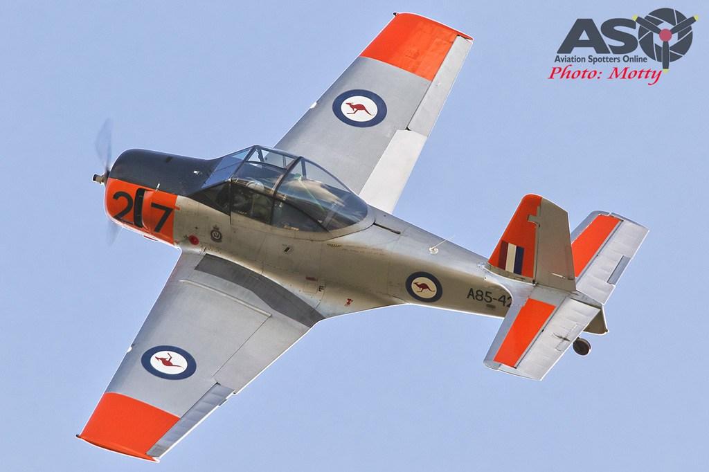 Mottys-Warnervale-2021-Heritage-Trainers-14695-DTLR-1-001-ASO