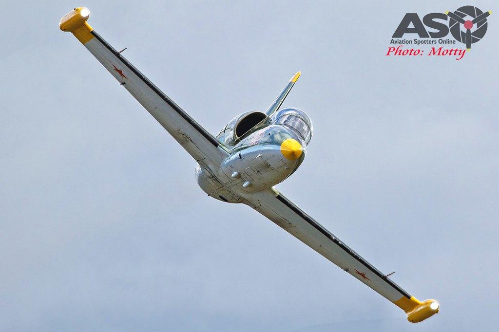 Mottys-Warnervale-2021-JetRide-L-39-VH-IOT-08734-DTLR-1-001-ASO