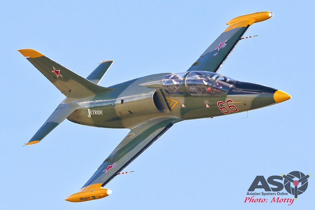 Mottys-Warnervale-2021-JetRide-L-39-VH-IOT-13194-DTLR-1-001-ASO