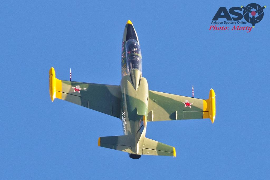 Mottys-Warnervale-2021-JetRide-L-39-VH-IOT-13246-DTLR-1-001-ASO