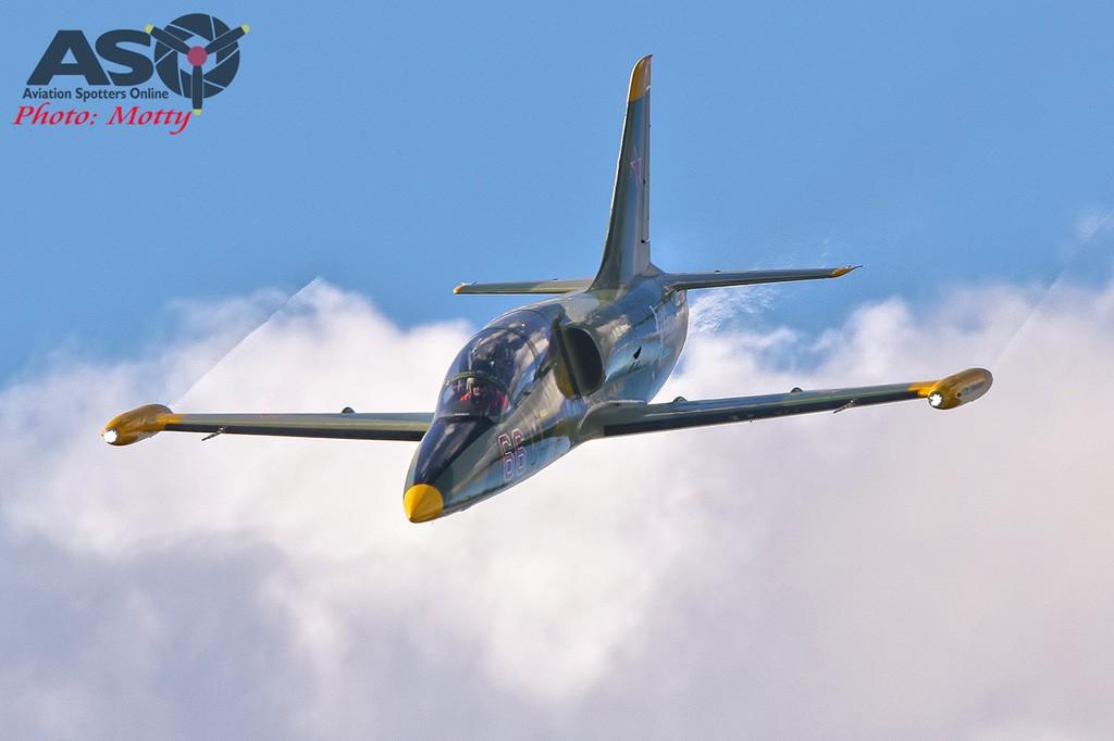 Mottys-Warnervale-2021-JetRide-L-39-VH-IOT-13661-DTLR-1-001-ASO