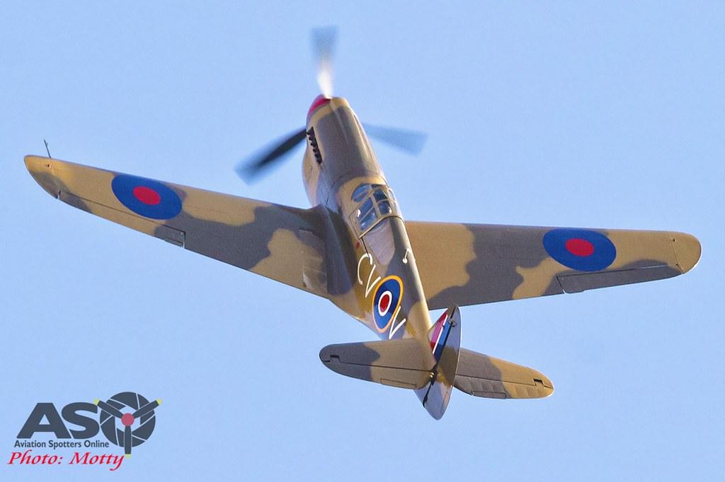 Mottys-Warnervale-2021-P-40E-Kittyhawk-VH-KTY-11874-DTLR-1-001-ASO