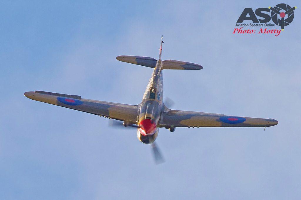 Mottys-Warnervale-2021-P-40E-Kittyhawk-VH-KTY-11947-DTLR-1-001-ASO
