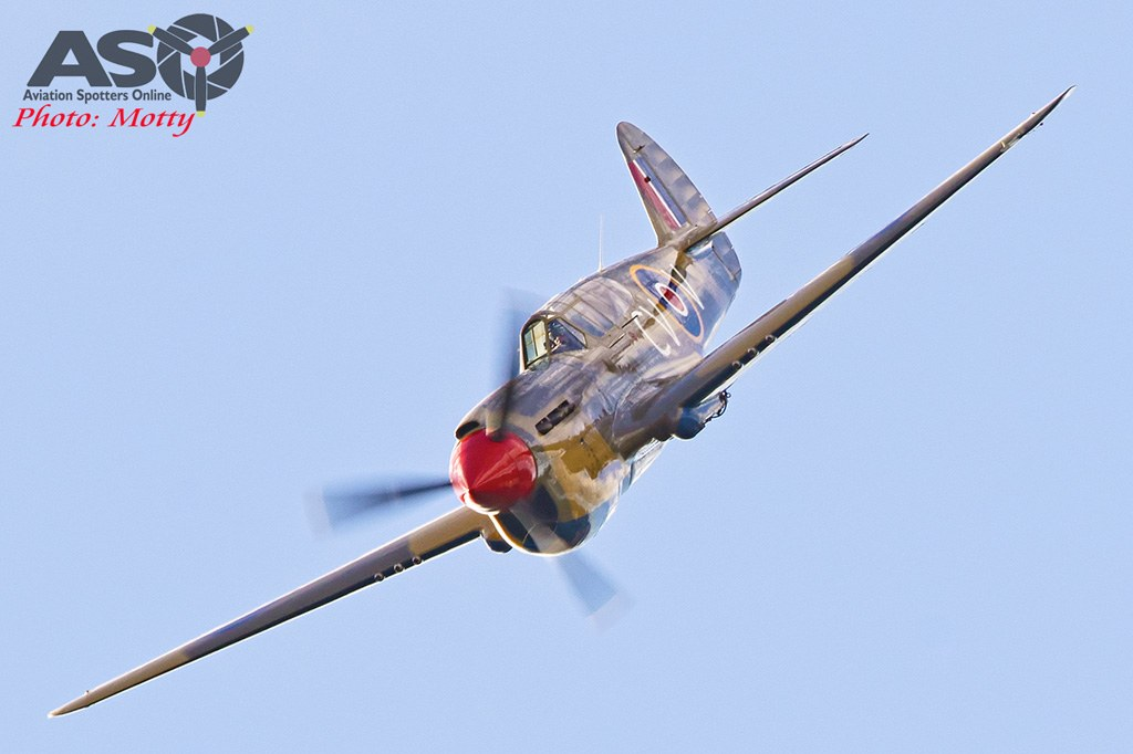 Mottys-Warnervale-2021-P-40E-Kittyhawk-VH-KTY-11978-DTLR-1-001-ASO