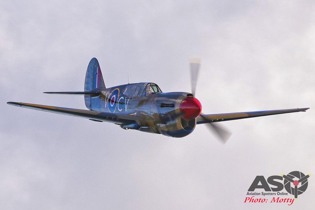 Mottys-Warnervale-2021-P-40E-Kittyhawk-VH-KTY-18230-DTLR-1-001-ASO
