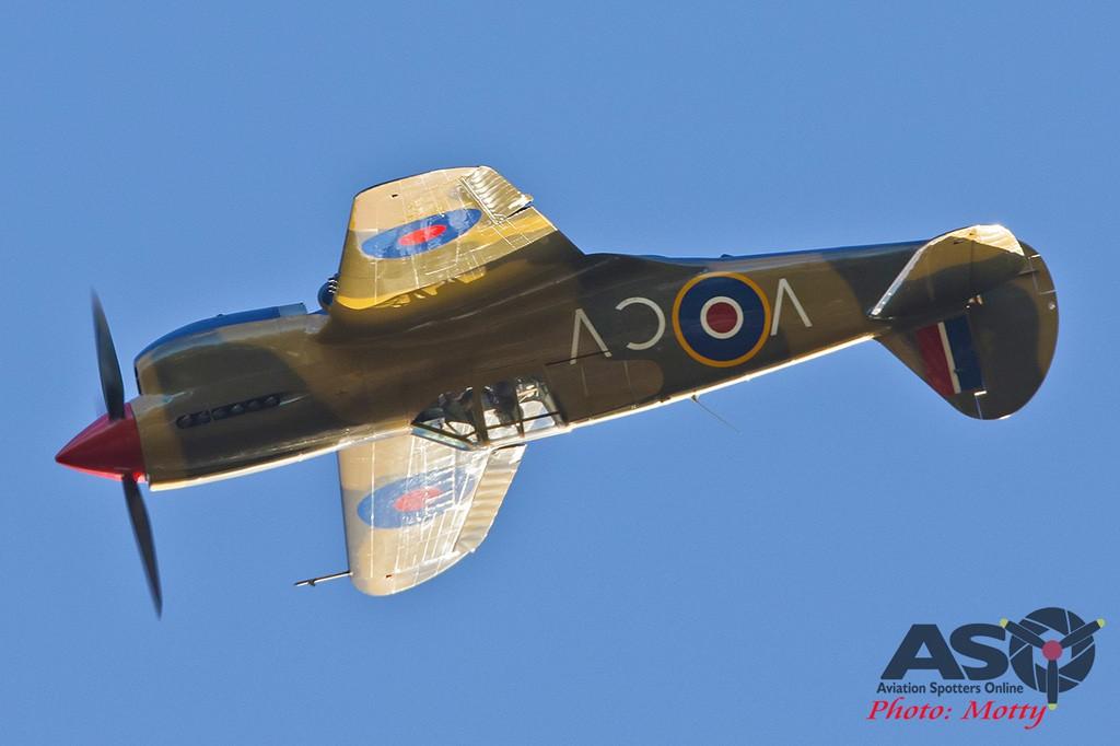 Mottys-Warnervale-2021-P-40E-Kittyhawk-VH-KTY-18552-DTLR-1-001-ASO