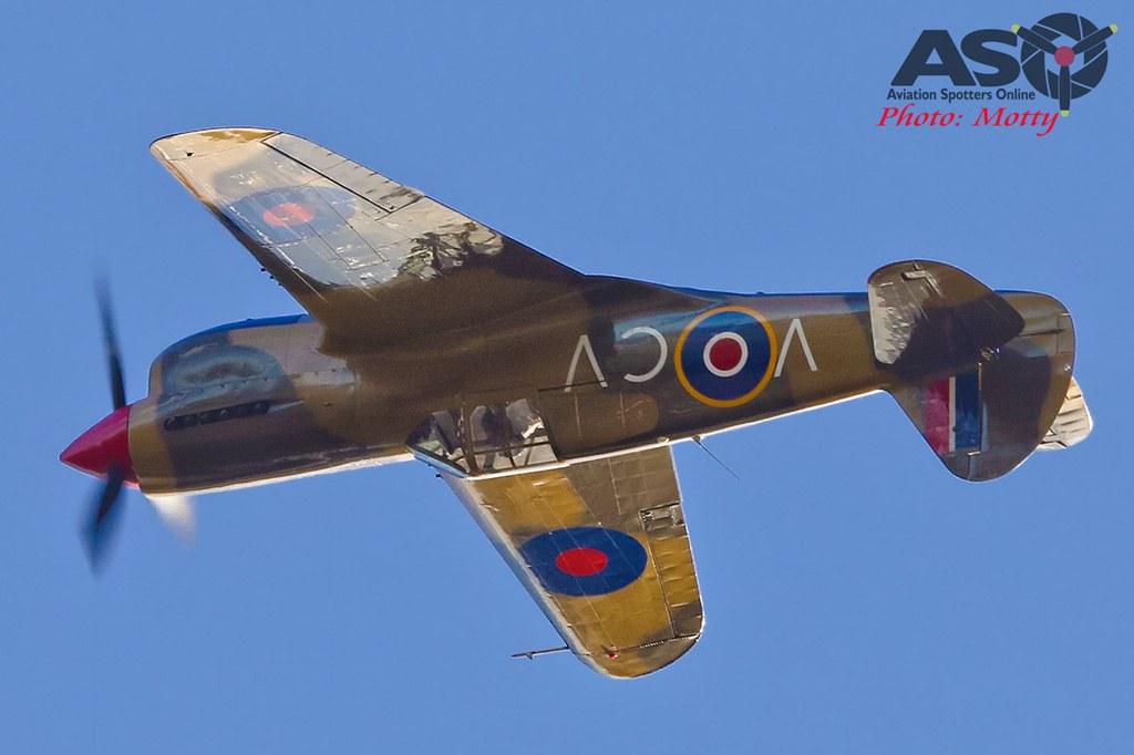 Mottys-Warnervale-2021-P-40E-Kittyhawk-VH-KTY-18797-DTLR-1-001-ASO