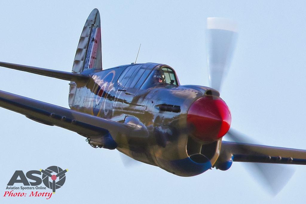 Mottys-Warnervale-2021-P-40E-Kittyhawk-VH-KTY-18842-DTLR-2-1-001-ASO
