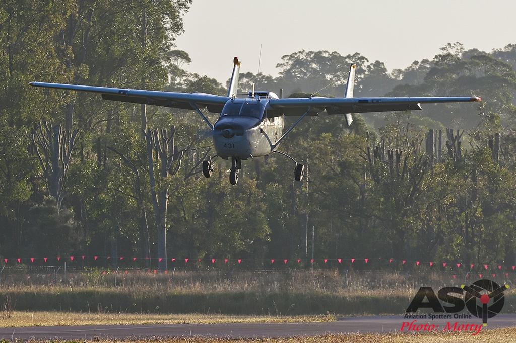 Mottys-Warnervale-2021-PBA-Cessna-O-2-VH-OTO-00008-DTLR-1-001-ASO