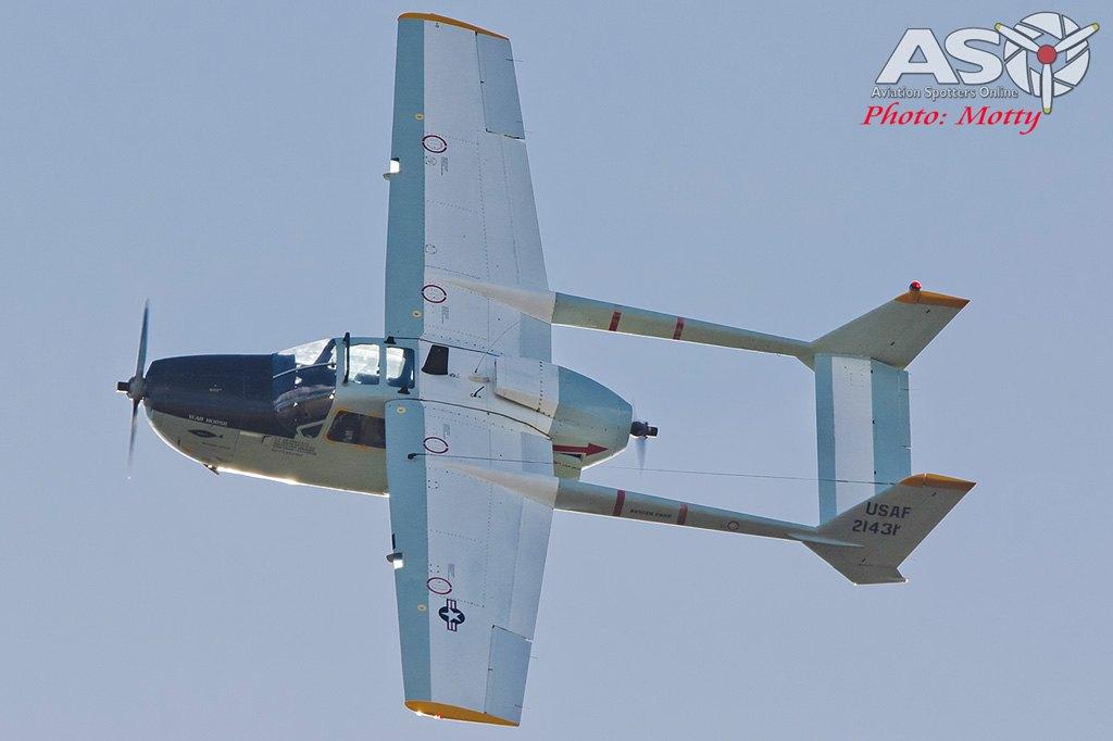 Mottys-Warnervale-2021-PBA-Cessna-O-2-VH-OTO-15781-DTLR-1-001-ASO