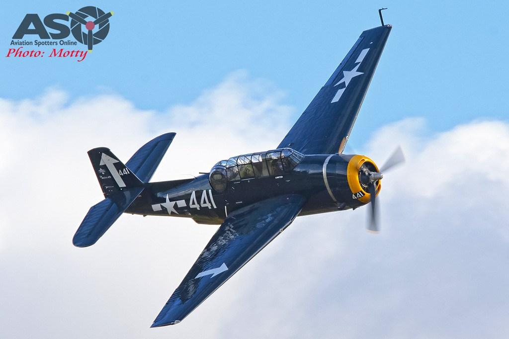 Mottys-Warnervale-2021-PBA-Grumman-Avenger-VH-MML-10817-DTLR-1-001-ASO