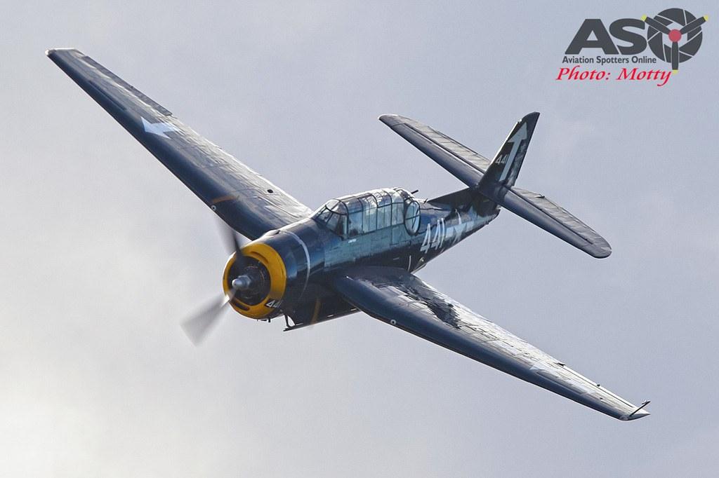 Mottys-Warnervale-2021-PBA-Grumman-Avenger-VH-MML-10912-DTLR-1-001-ASO