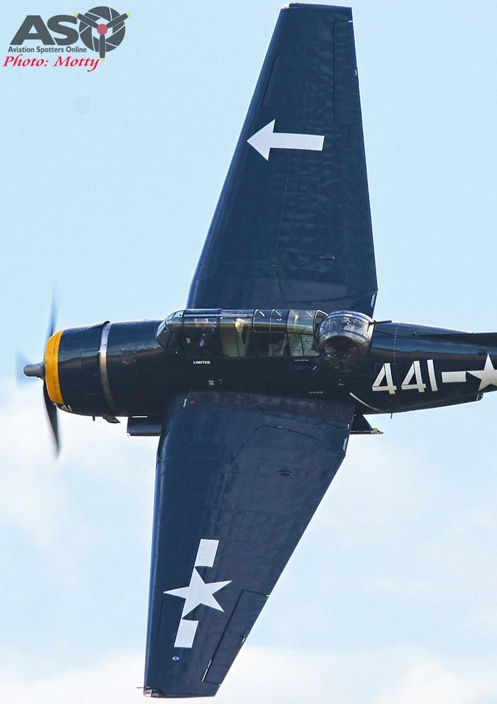 Mottys-Warnervale-2021-PBA-Grumman-Avenger-VH-MML-10978-DTLR-1-001-ASO