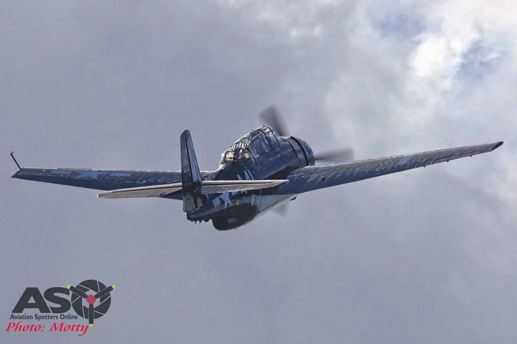 Mottys-Warnervale-2021-PBA-Grumman-Avenger-VH-MML-16333-DTLR-1-001-ASO