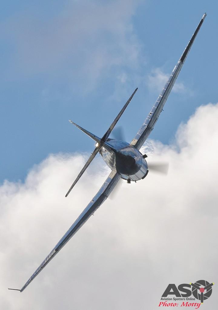 Mottys-Warnervale-2021-PBA-Grumman-Avenger-VH-MML-16432-DTLR-1-001-ASO