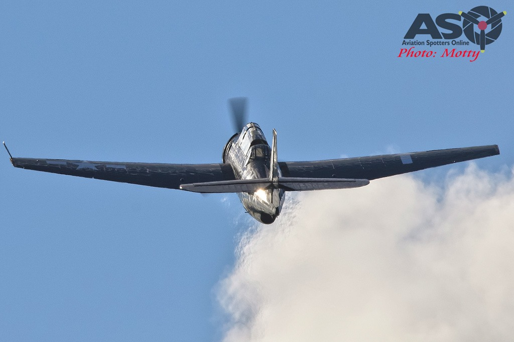 Mottys-Warnervale-2021-PBA-Grumman-Avenger-VH-MML-16451-DTLR-1-001-ASO