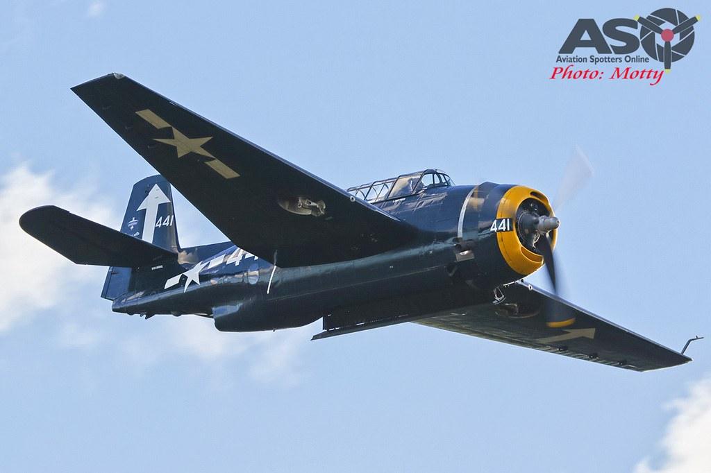 Mottys-Warnervale-2021-PBA-Grumman-Avenger-VH-MML-16573-DTLR-1-001-ASO