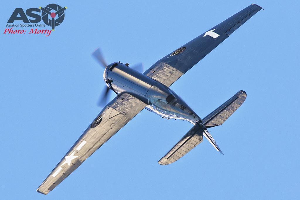 Mottys-Warnervale-2021-PBA-Grumman-Avenger-VH-MML-16624-DTLR-1-001-ASO