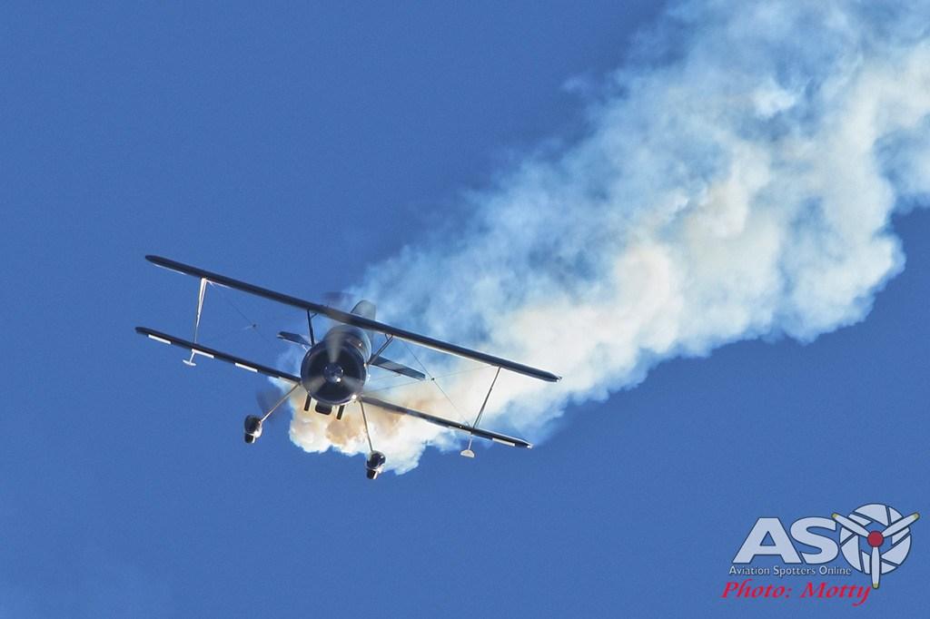Mottys-Warnervale-2021-PBA-Pitts-M12-VH-TYJ-14946-DTLR-1-001-ASO