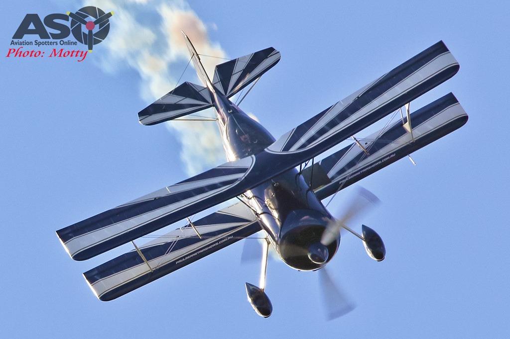 Mottys-Warnervale-2021-PBA-Pitts-M12-VH-TYJ-15179-DTLR-1-001-ASO