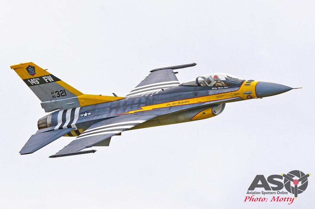 Mottys-Warnervale-2021-PBA-RC-06111-DTLR-1-001-ASO
