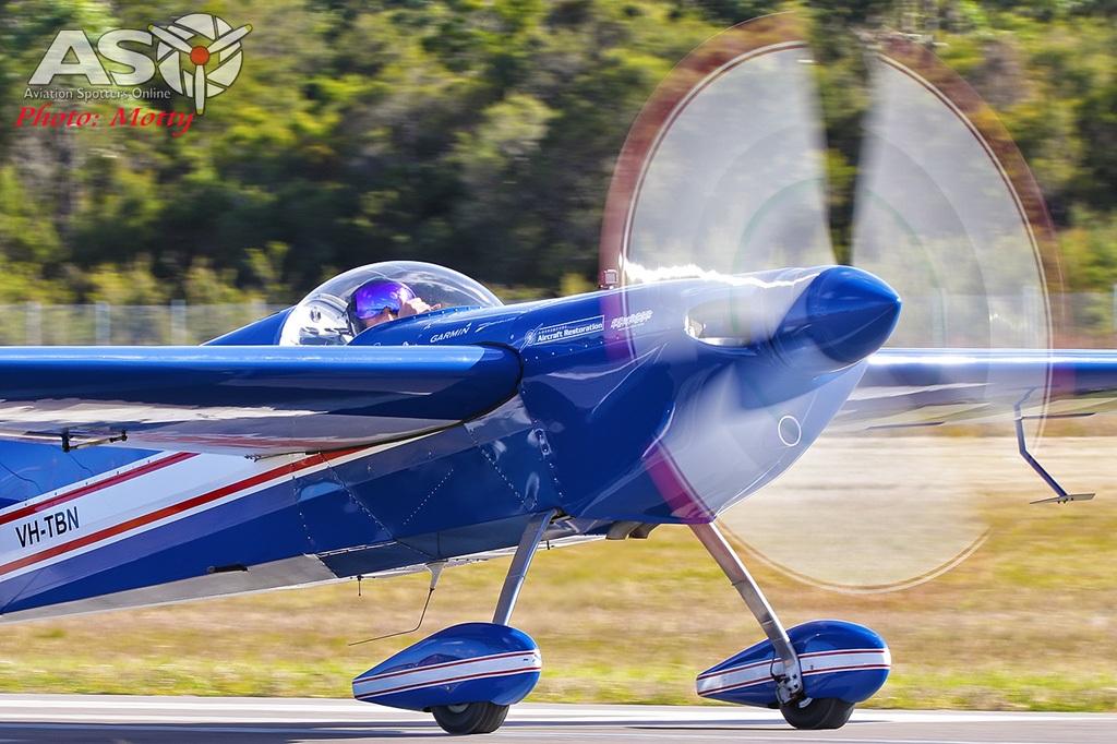 Mottys-Warnervale-2021-PBA-Rebel-300-VH-TBN-09988-DTLR-1-001-ASO