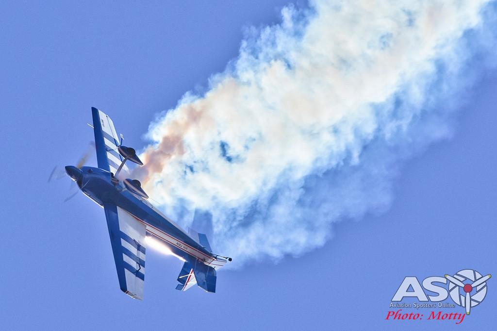 Mottys-Warnervale-2021-PBA-Rebel-300-VH-TBN-10730-DTLR-1-001-ASO