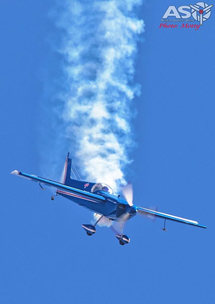 Mottys-Warnervale-2021-PBA-Rebel-300-VH-TBN-10937-DTLR-1-001-ASO