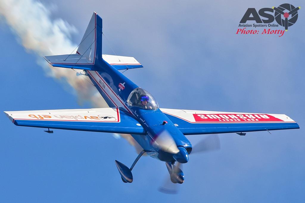 Mottys-Warnervale-2021-PBA-Rebel-300-VH-TBN-10974-DTLR-1-001-ASO