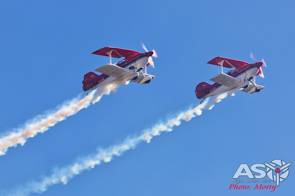 Mottys-Warnervale-2021-PBA-Sky-Aces-Pitts-06536-DTLR-1-001-ASO