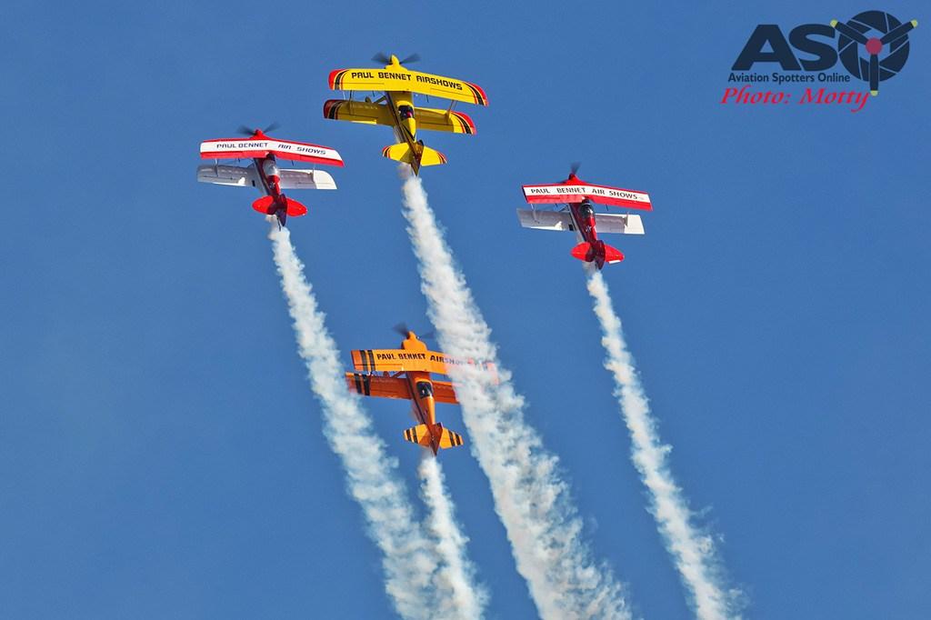 Mottys-Warnervale-2021-PBA-Sky-Aces-Pitts-06715-DTLR-1-001-ASO