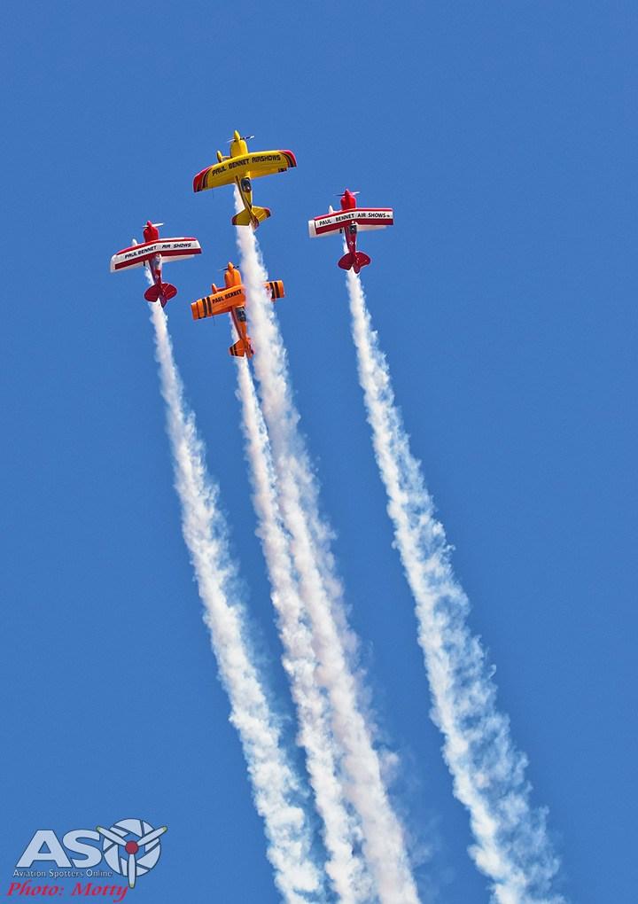 Mottys-Warnervale-2021-PBA-Sky-Aces-Pitts-06732-DTLR-1-001-ASO