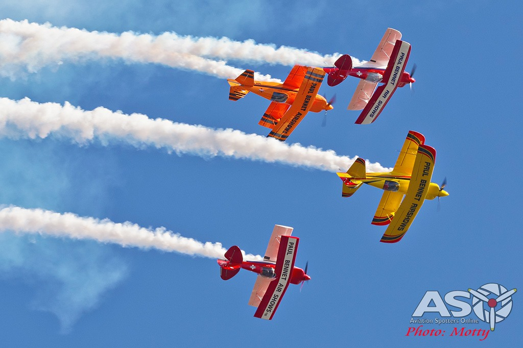 Mottys-Warnervale-2021-PBA-Sky-Aces-Pitts-06834-DTLR-1-001-ASO