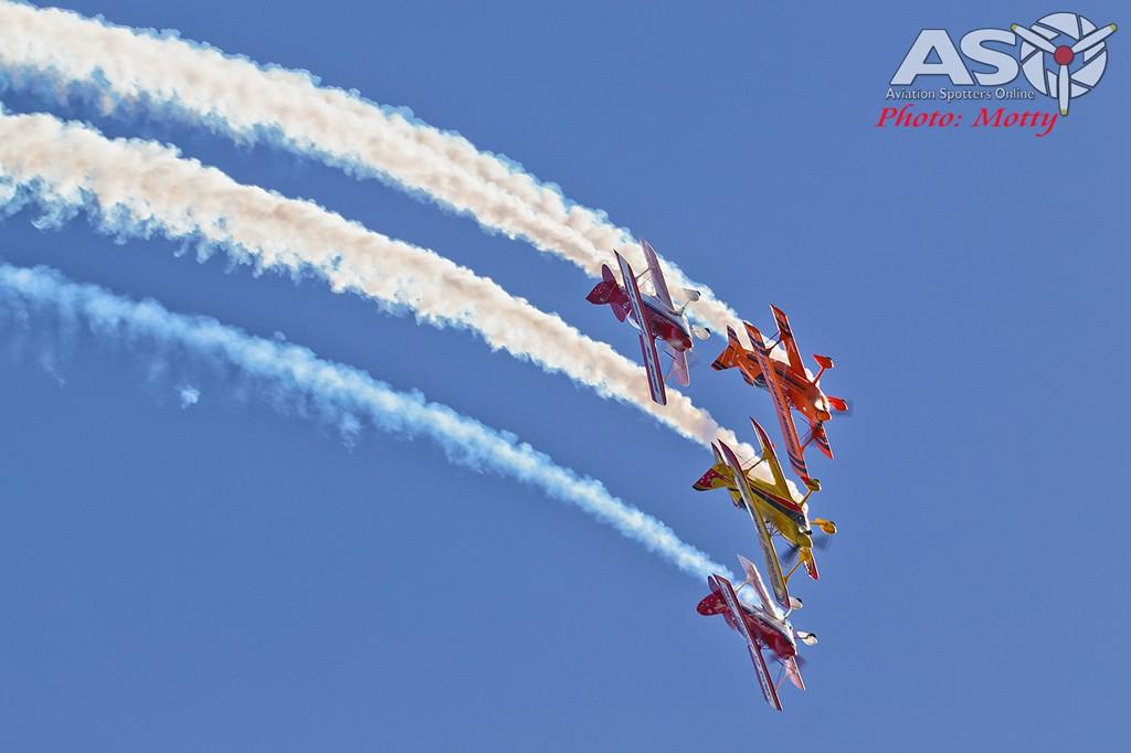 Mottys-Warnervale-2021-PBA-Sky-Aces-Pitts-07083-DTLR-1-001-ASO