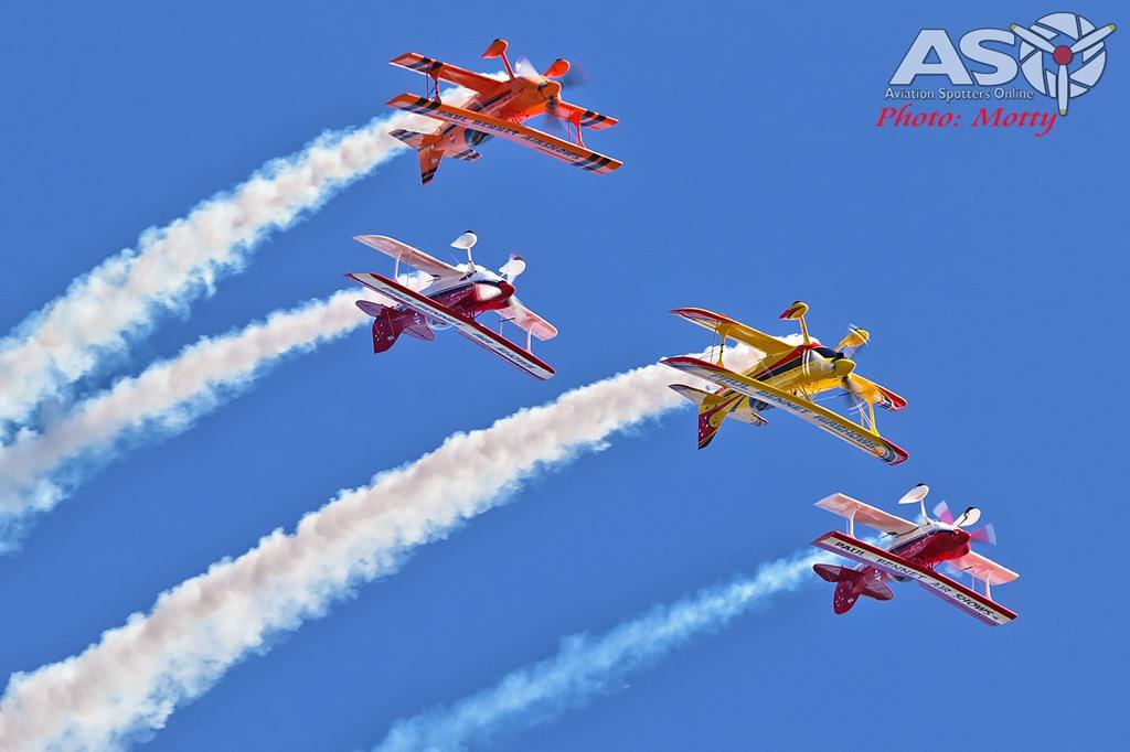 Mottys-Warnervale-2021-PBA-Sky-Aces-Pitts-07138-DTLR-1-001-ASO