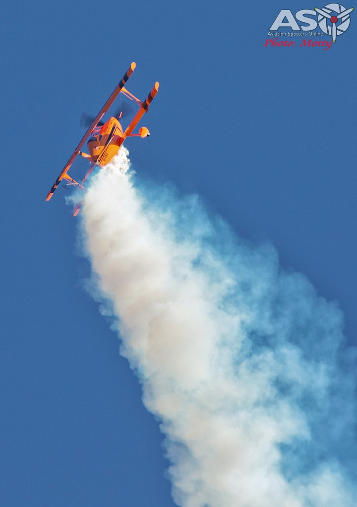 Mottys-Warnervale-2021-PBA-Sky-Aces-Pitts-07277-DTLR-1-001-ASO