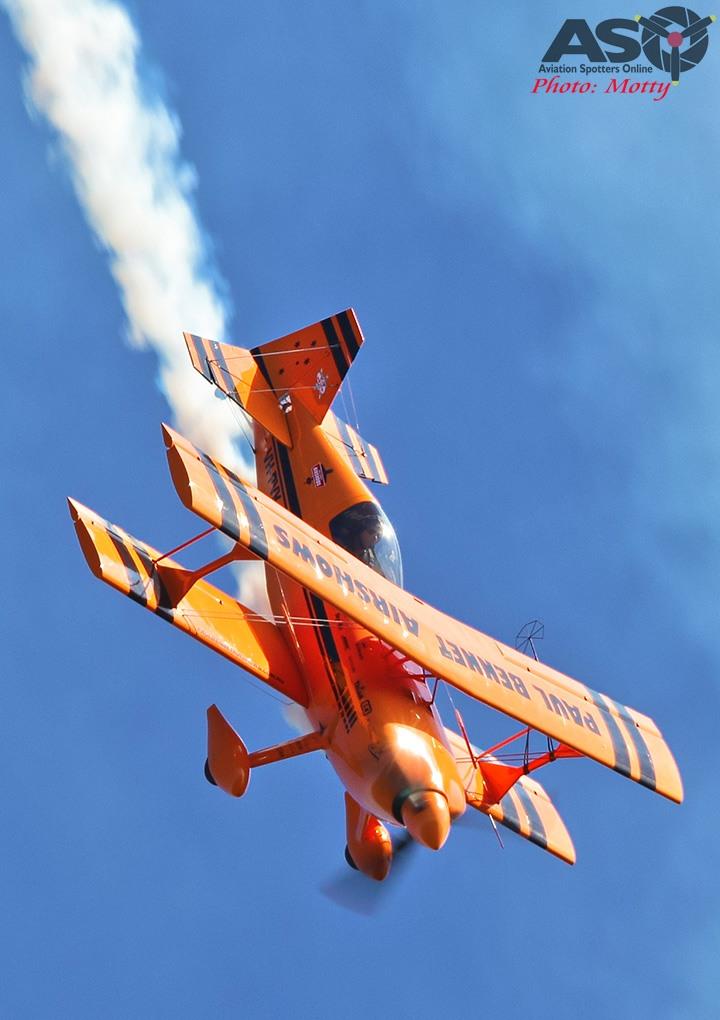 Mottys-Warnervale-2021-PBA-Sky-Aces-Pitts-07367-DTLR-1-001-ASO