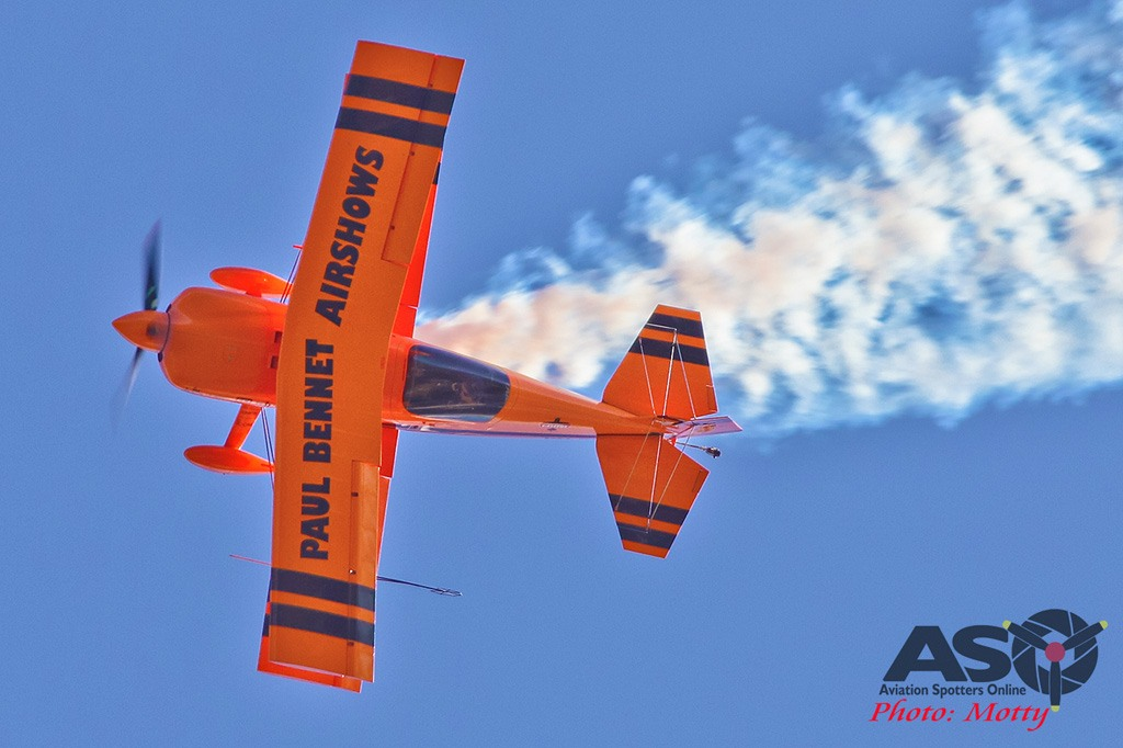 Mottys-Warnervale-2021-PBA-Sky-Aces-Pitts-07411-DTLR-1-001-ASO