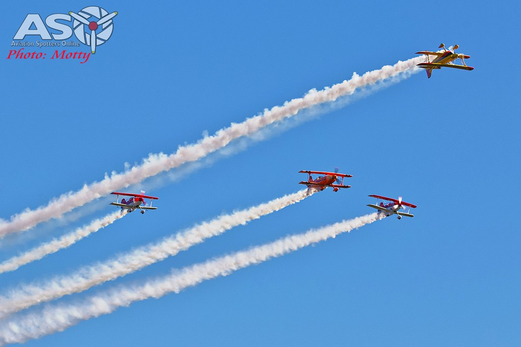 Mottys-Warnervale-2021-PBA-Sky-Aces-Pitts-07623-DTLR-1-001-ASO