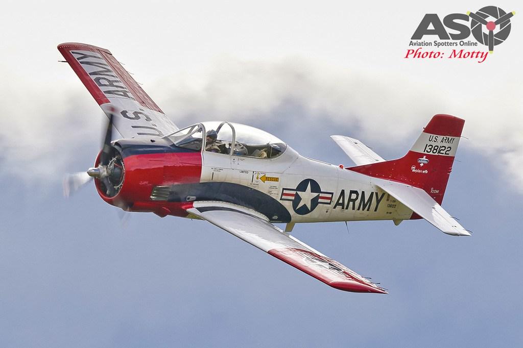 Mottys-Warnervale-2021-PBA-T-28-Trojan-VH-FNO-06669-DTLR-1-001-ASO