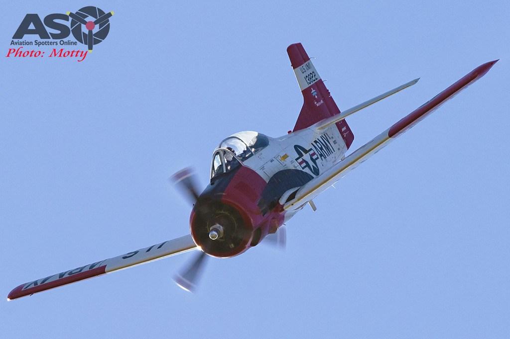 Mottys-Warnervale-2021-PBA-T-28-Trojan-VH-FNO-08244-DTLR-1-001-ASO