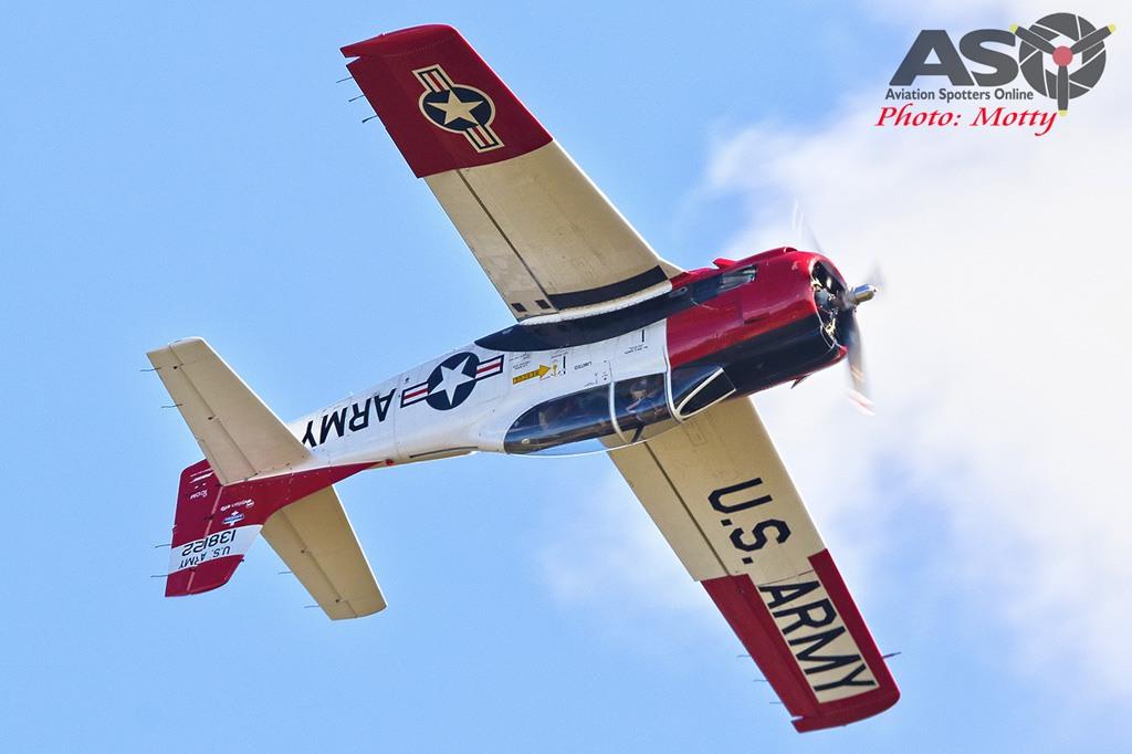 Mottys-Warnervale-2021-PBA-T-28-Trojan-VH-FNO-08271-DTLR-1-001-ASO