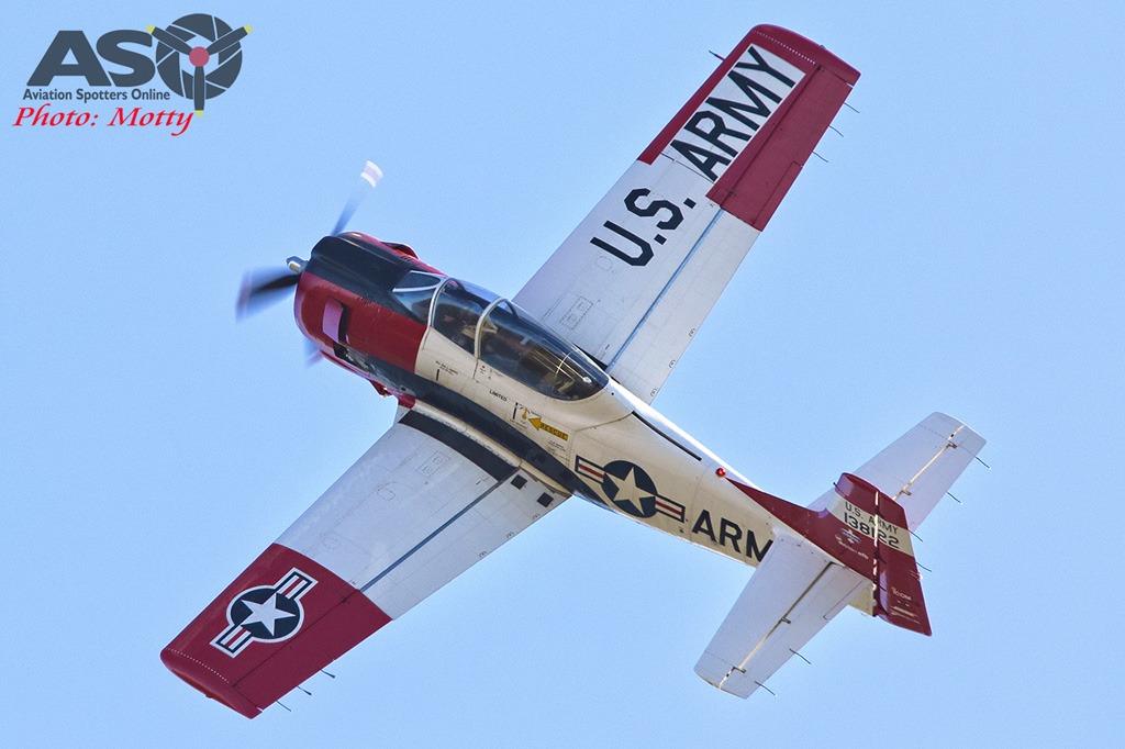 Mottys-Warnervale-2021-PBA-T-28-Trojan-VH-FNO-08339-DTLR-1-001-ASO