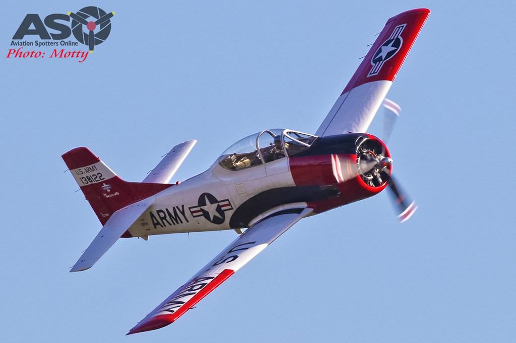 Mottys-Warnervale-2021-PBA-T-28-Trojan-VH-FNO-08534-DTLR-1-001-ASO