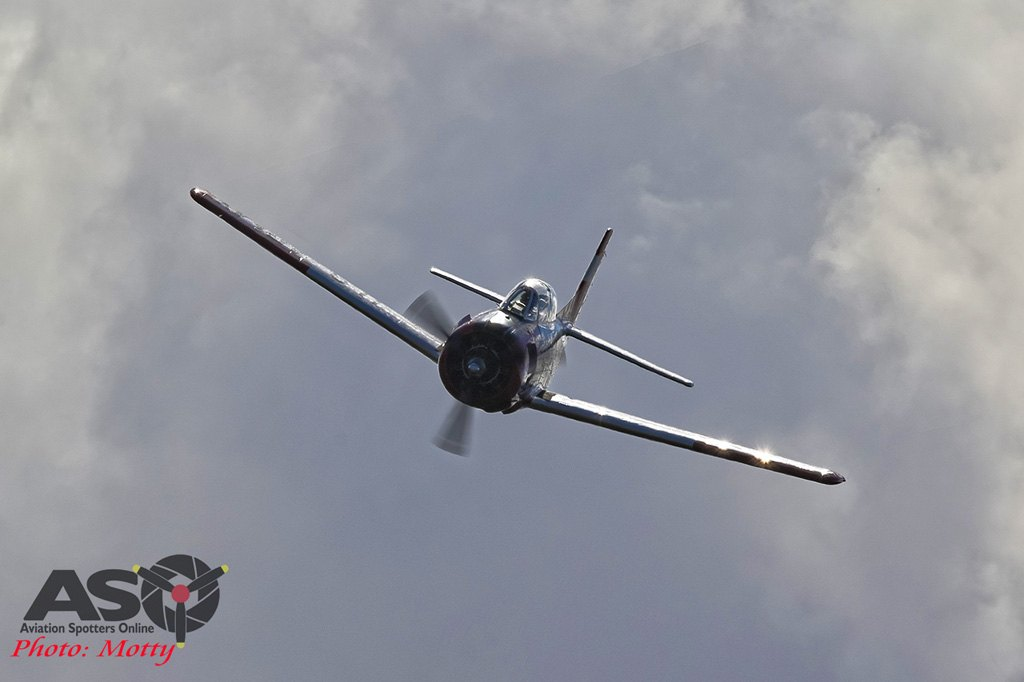Mottys-Warnervale-2021-PBA-T-28-Trojan-VH-FNO-08642-DTLR-1-001-ASO